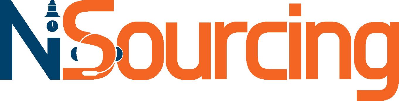 NSourcing.net